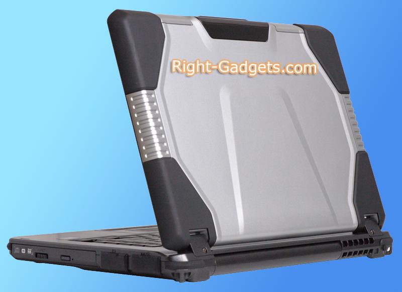 Desten CyberBook-S864-800