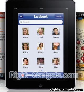 iPad2-общая картинка